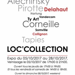 Art ABC&Design