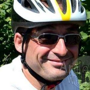 24 h cyclistes de Tavigny - photo 5391