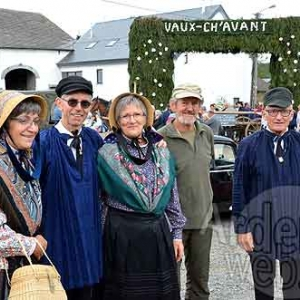 Vaux-Chavanne_8958