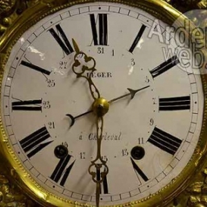 Cours du soir en horlogerie-2453