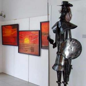 Galerie Alta falesia: exposition-3139