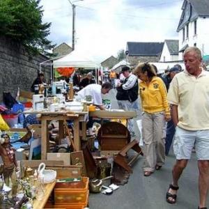 Marche artisanal de Samree-2975