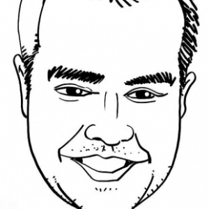 Caricature Expansion Partners_RF
