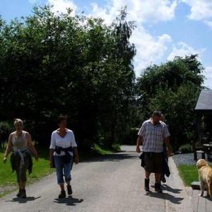 13-Balade gourmande de bovigny-Cherain 2007