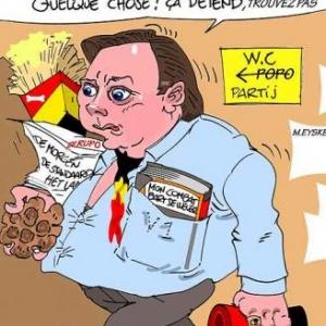 Caricature du jour par Jacri pour Ardennes magazine-2110709