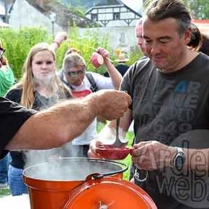 Festival de la soupe-7558