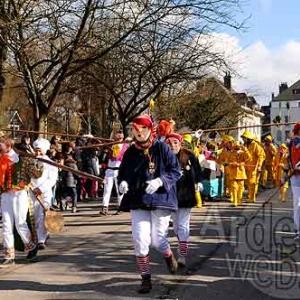 Carnaval de Malmedy-4376