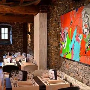 Bistronomie du Moulin du Val Dieu-3167