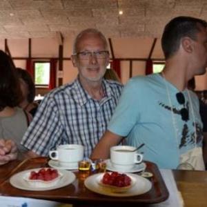 Balade gastronomique de Neuville - photo 2518