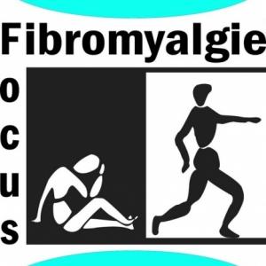 Focus fibromyalgie Belgique