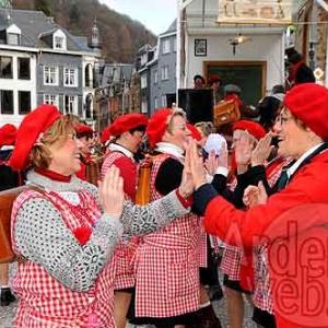 Carnaval de Malmedy-4631