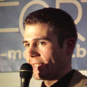Maxime Monfort,video 02
