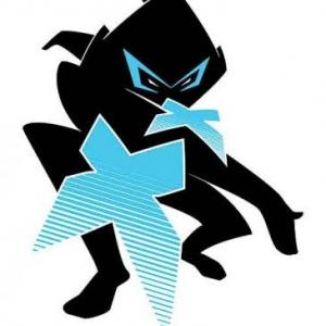 Ninja Tune, samedi 29 janvier Kulturfabrik