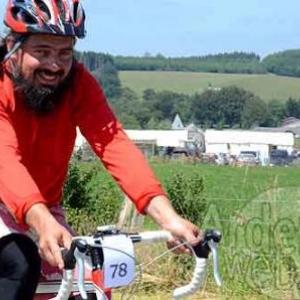 24 h cyclistes de Tavigny - photo 5125