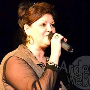 Fabienne Rouard - 337