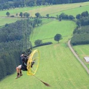 macrale volante-photo06