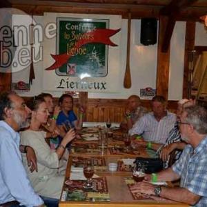 Micro-brasserie des Ardennes-3983