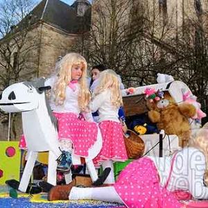 Carnaval de Malmedy-4475