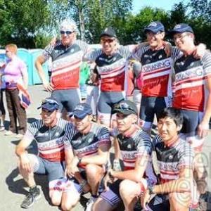 24 h cyclistes de Tavigny - photo 5738