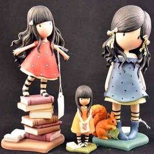 Les figurines de Gorjuss-2462