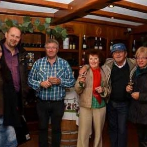 vigneron Bastogne- photo 4595