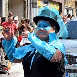 Houffalize carnaval du soleil 2012-photo 8136