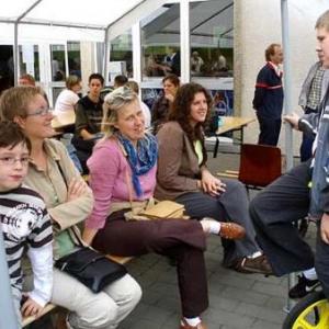 Houffalize-ARBH 2007-photo-037