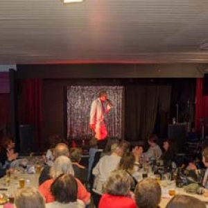 chanteur Jean-Lou. Photo C.Kerf-4641