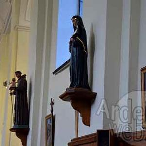 Eglise Dochamps-7632
