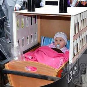 Malmedy 5 mars 2011- photo 494