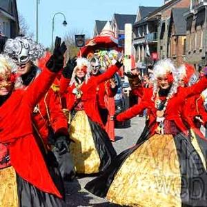Carnaval de Hotton-3547