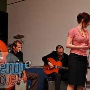 les Dimanches en musique de Vielsalm-12