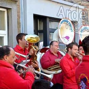 festival de la soupe-2012-photo532