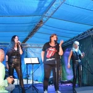 Music city singers - Wibrin-532
