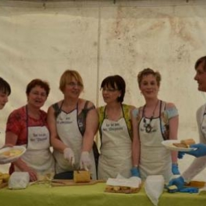Balade gastronomique - photo 2460