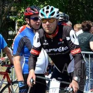 24 h cyclistes de Tavigny - photo 5159