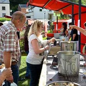 Festival de la Soupe-371