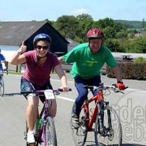 24 h cyclistes de Tavigny - photo 5081