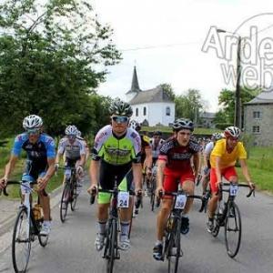 24 heures cyclistes de Tavigny-6287