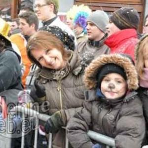 Pat'Carnaval de Bastogne-photo 798