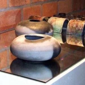 Galerie Alta falesia: exposition-3125