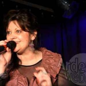 Cabaret Jean Trancene-4017