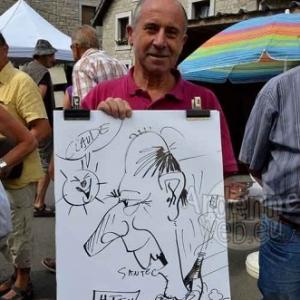 caricature_4458