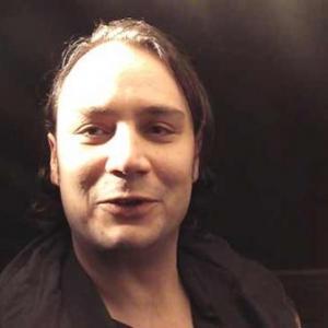 arbre. video 13: Jean-Yves Roubin