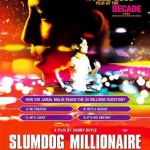 01= Le film de l annee 2009