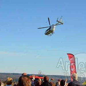 helicoptere medical Tohogne-3682