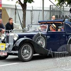Circuit des Ardennes-7481