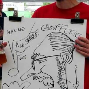 Choufferie caricature 1030299