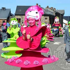 Carnaval de Hotton-3325