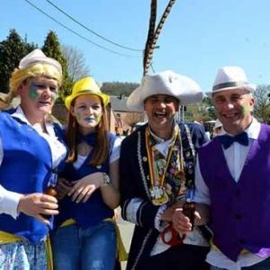 Carnaval de Hotton-2943